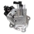 Pompa inalta presiune Bosch 0986437405
