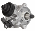 Pompa inalta presiune Bosch 0986437410