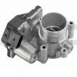 Clapeta acceleratie Siemens VDO A2C59514304