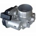 Clapeta acceleratie Siemens VDO A2C59511705
