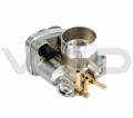 Clapeta acceleratie Siemens VDO 408238323014Z