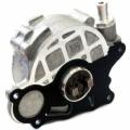 Pompa vacuum Bosch F009D03014