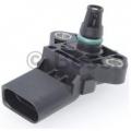 Senzor presiune admisie Bosch 0281002976