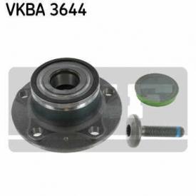 Rulment roata SKF VKBA3644