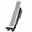 Senzor pedala acceleratie Hella 6PV011039-711