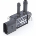 Senzor presiune gaze Bosch 0281006082