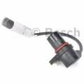 Senzor turatie vibrochen Bosch 0261210199