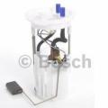 Pompa combustibil Bosch 0986580940