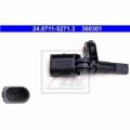 Senzor ABS Ate 360301