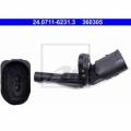 Senzor ABS stg sp Ate 360305