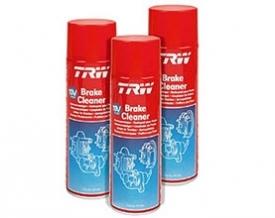 Spray curatare frane TRW
