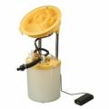 Pompa benzina Delphi FG150612B1