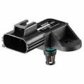 Senzor presiune admisie Bosch 0261230225