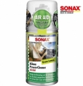 Sonax Klima Power-Cleaner Grean Lemon