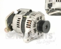 Alternator Hyundai/ KIA J5110320