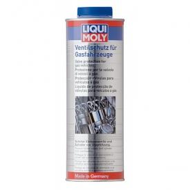 Aditiv GPL-CNG Liqui Moly 1L 4012